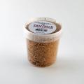 Naturel Sawdust Cerise Lt.1,0