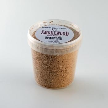 Sawdust naturel Hêtre Lt. 1