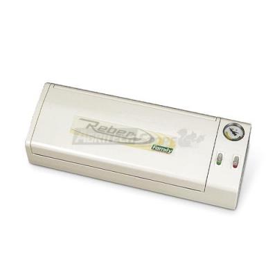 Vide Reber 9700 N Famille