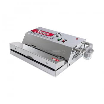 Vide Reber Professional30 9709 NF