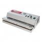 Vide Reber Professional40 9714 N