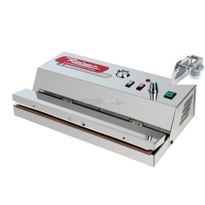 Vide Reber Professional40 9714 NF