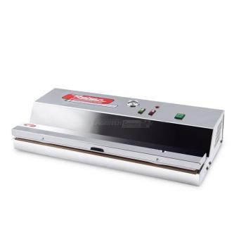 Vide Reber Professional55 9712 N