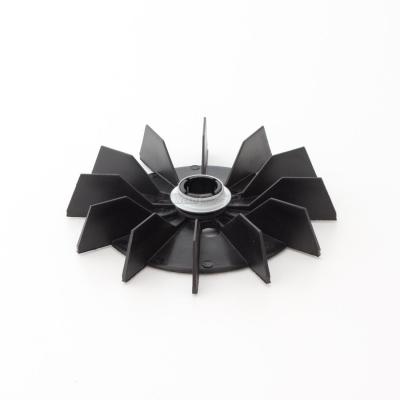 Refroidissement moteur du ventilateur HP 0,80