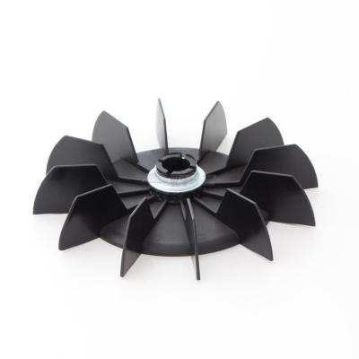 Refroidissement moteur du ventilateur HP 1,50